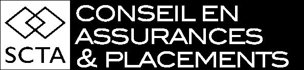 Société De Conseil  et Techniques  en Assurances